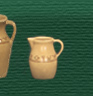W4190 Western Pitcher, small - Product Image
